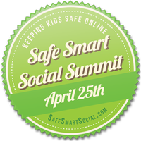 Safe Smart Social Summit