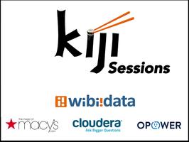Kiji Sessions