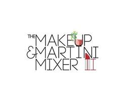 The Makeup and Martini Mixer: Essence Edition