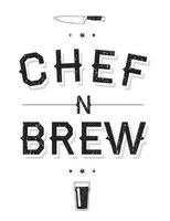 Chef N' Brew Festival 2014
