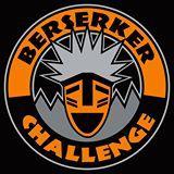 BERSERKER CHALLENGE 2014