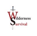 5K Mud Run Obstacle Course Wilderness Survivor Games
