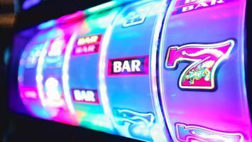 """Pala Casino - San Diego """"Father's Day Treat"""" Singles &..."""