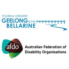 Destination:Accessible   logo