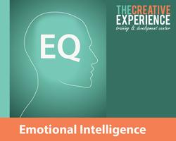 Talk: Emotional Intelligence (EQ) with Kate Lascelles