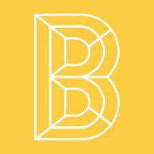 B.E.A.T (Brand Engagement & Advocacy Team)  logo
