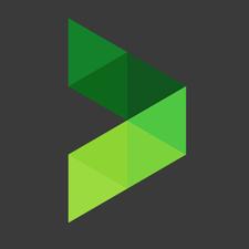 Digital Media Edge logo