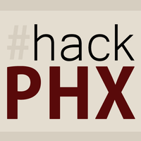 hackPHX - HTML5 Game Hackathon