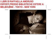 Raffaella Amoruso logo