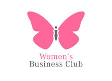 Women's Business Club logo