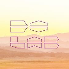 Do LaB logo