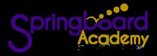The Springboard Academy logo
