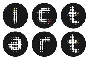 ICT & Art Connect: FET-ART closing event