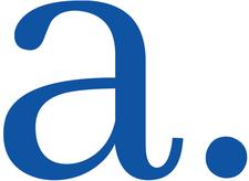 Pedeva Management Consulting logo