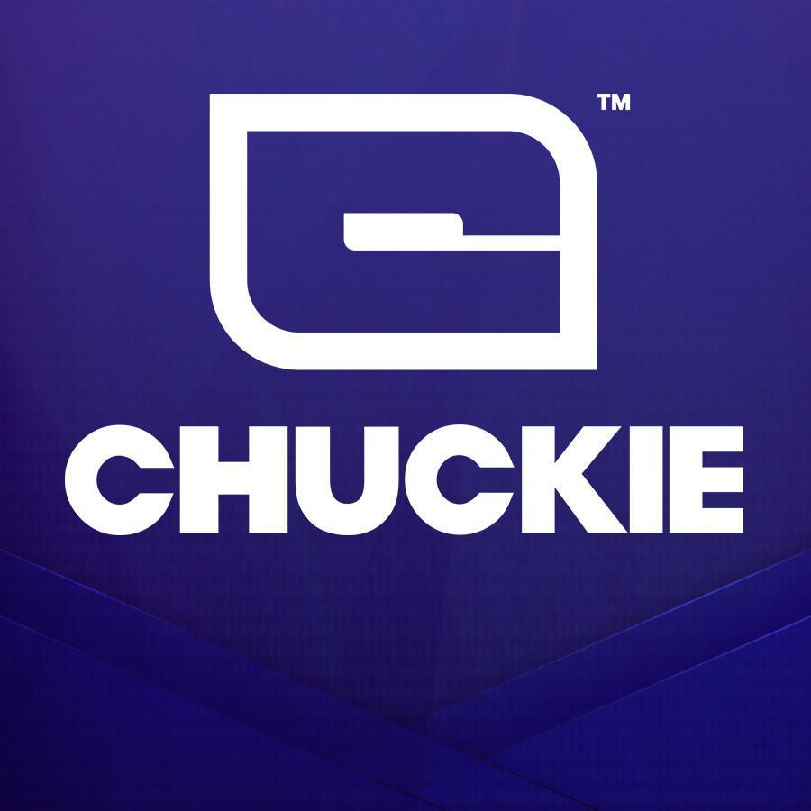 Marquee Nightclub Takeover Saturdays | DJ CHUCKIE