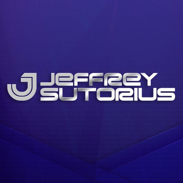 Marquee Nightclub Takeover Saturdays | JEFFREY SUTORIUS