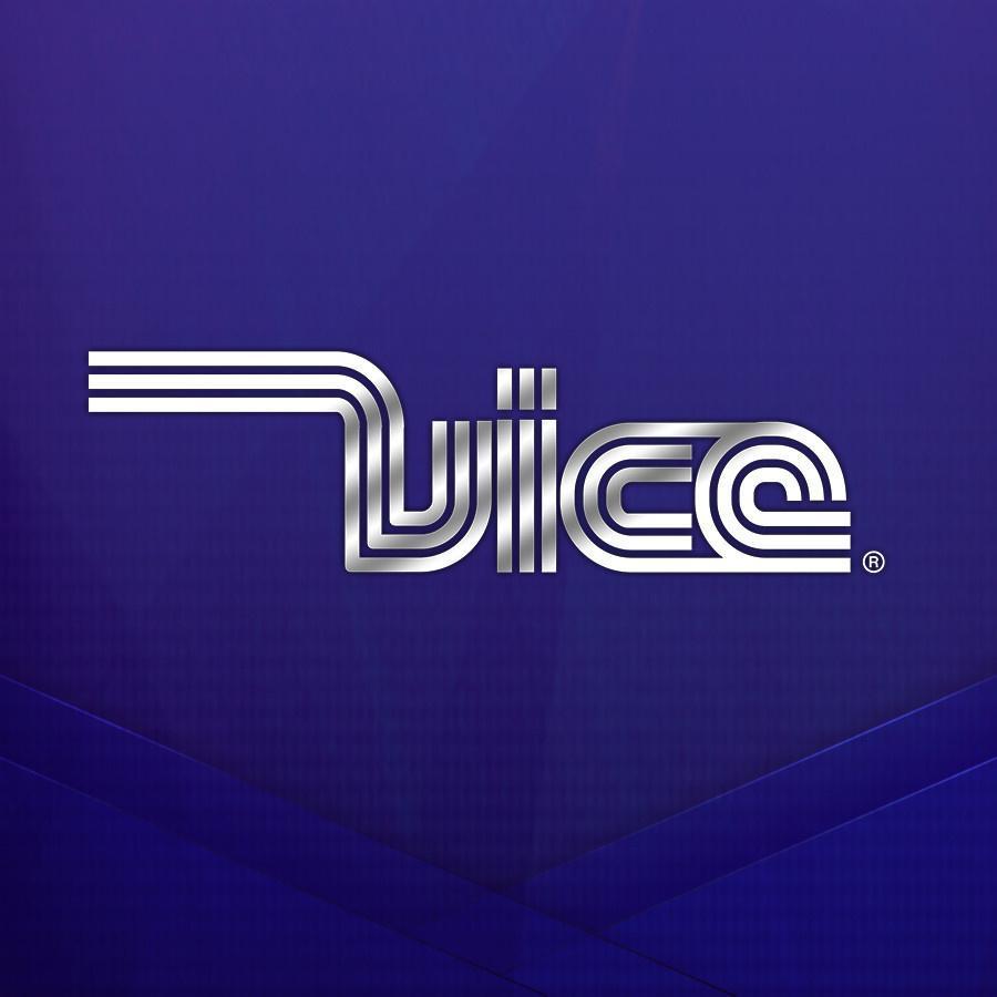 Marquee Nightclub Takeover Saturdays   DJ VICE