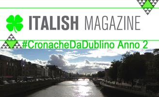 Cronache da Dublino: Anno 2