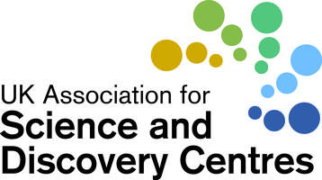 2014 ASDC Marketing Conference