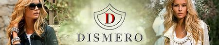 Dismero Redline Presents:Wine Down with Dr. Tijana~...