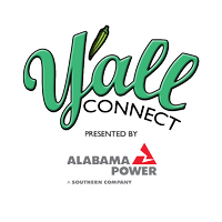Y'all Connect Presented by Alabama Power