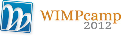 WIMP | Web & Interactive Media Professionals