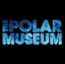 The Polar Museum logo
