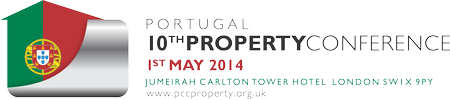 10th Annual Portugal Property Conference