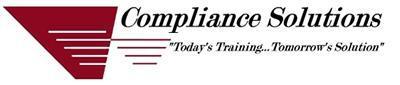24-Hour HAZWOPER OSHA Training Seminar Class in...
