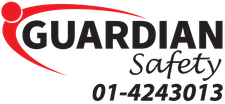 Guardian Safety - Manual Handling Instructor Courses logo