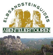 Elbsandsteinguides logo