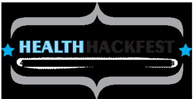 Health Hackfest Brussels 2014