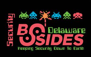 Security BSides Delaware 2012