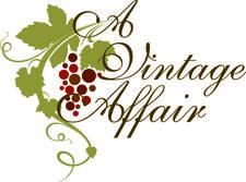 A Vintage Affair logo