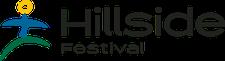 Hillside Festival - Guelph logo