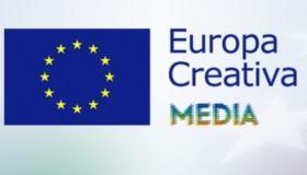 Info Day Europa Creativa - Sottoprogramma Media