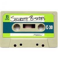 Security BSides Delaware 2011