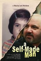A Self-Made Man Film Screening in New Haven