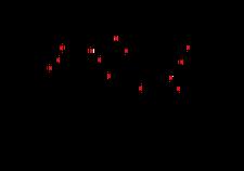 LISTA EVENTI TRIO logo
