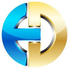 Editions Dédicaces LLC logo