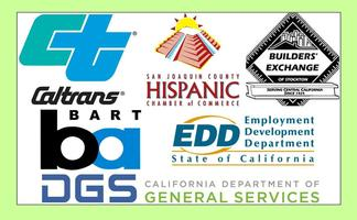 I'm Certified, Now What? (SB/DVBE/DBE) -San Joaquin...