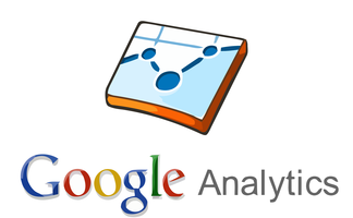 Google Analytics training for small businesses