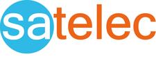 SATELEC Foro de Empleo y Tecnología logo