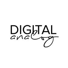 Digital Analog logo