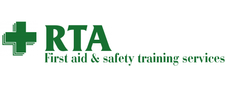 Richmond Training Associates logo