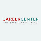 Career Center of the Carolinas logo