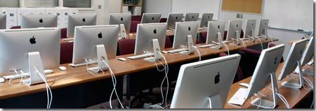 Building a Website 101 Workshop