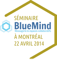 BlueMind: Solution open source de messagerie et...