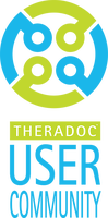 TheraDoc User Community Meeting - APIC 2014