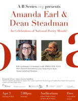EARL & STEADMAN - A B Series Celebrates National...